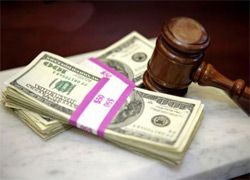 Закон о банкротстве могут изменить