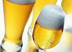 В Шотландии сделали пиво, для борьбы с алкоголизмом