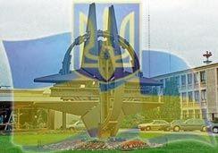"""В Украине нет \""""генетического\"""" невосприятия НАТО"""