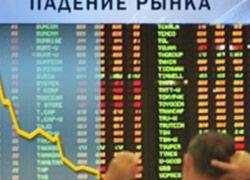 Кризис в России войдет в привычку