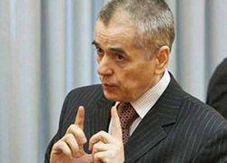 Туроператоры РФ призвали Онищенко прекратить панику