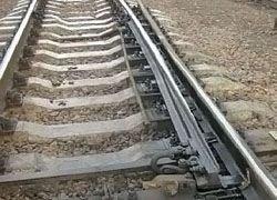Железнодорожная катастрофа в Китае: 50 раненых