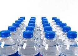 Япония будет экспортировать чистую воду и оборудование