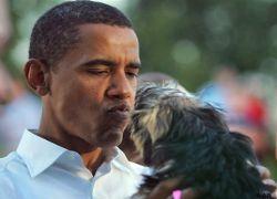 Барак Обама написал завещание