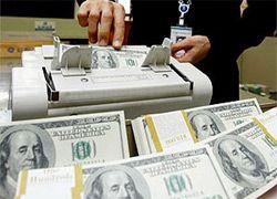 Международные финансовые организации не помогут России