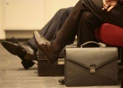 В Польше потеряют работу тысячи госчиновников