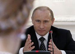 Сможет ли Украина противостоять действиям России?