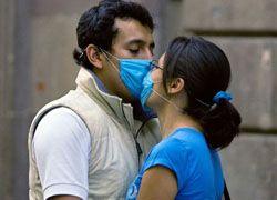 В Таиланде 65 человек умерли от свиного гриппа