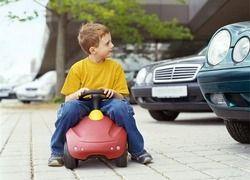 Как сэкономить на бензине втрое