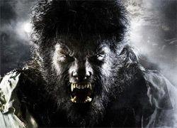 """Премьеру \""""Человека-волка\"""" отложили на три месяца"""