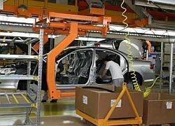 ГАЗ продает машины по принципу сетевого маркетинга