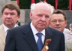 Егор Строев подозревается в хищениях