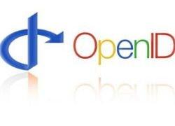 Google закрывает OpenID
