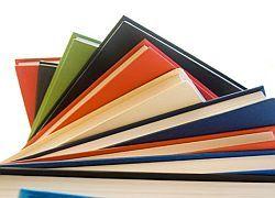 Выбраны 13 самых желанных книг года