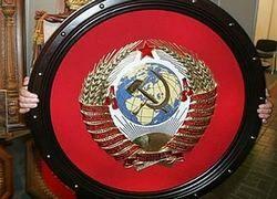 Возрождение СССР - скорее амбиции, чем реальность