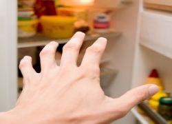 Система подсчета калорий устарела