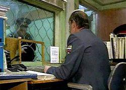 Найден труп полковника ФСБ, торговашего героином