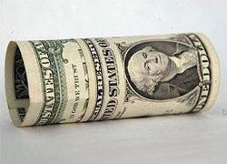 В США упал спрос на товары длительного пользования