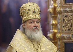 В Севастополе закрывают все храмы и туалеты