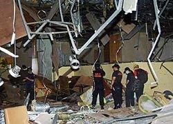 Аль-Каида приняла ответственность за теракты в Джакарте