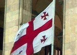 Бизнесмен просит грузинское гражданство для выборов