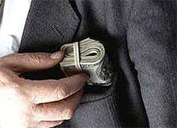 Руководство Госкомрезерва обвиняют в коррупции