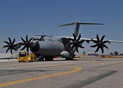 США ускорят поставки самолетов С-130 в Индию