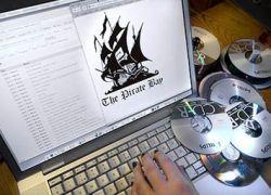 Сделка по продаже The Pirate Bay под угрозой срыва