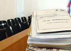 В Ульяновской области милиция скрыла 760 преступлений