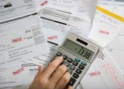 Как я получала налоговый вычет