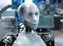 Армия США внедряет искусственный интеллект
