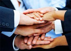 Как влиться в новый трудовой коллектив