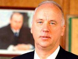 Сенсационные откровения главы СКП Бастрыкина