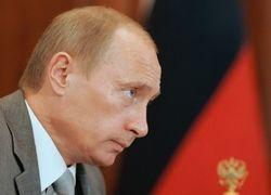 Путин требует от министерств найти, на чем сэкономить