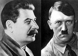 Нацизм и коммунизм – в равной ли мере преступны?