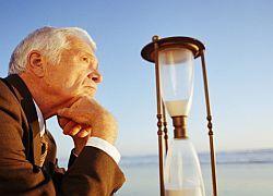 Простыми словами о возможностях пенсионной реформы