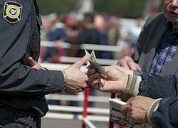 Бастрыкин: стражи закона - самые коррумпированные