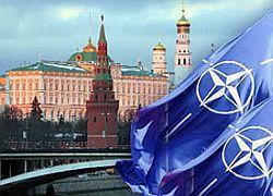 Россия в НАТО: с паршивой овцы хоть шерсти клок
