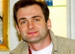 Украинские следователи нашли зубы Гонгадзе