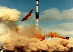 """Ракета \""""Воевода\"""" вывела шесть зарубежных спутников"""