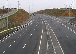 Стоимость дорог в России завышена в пять раз