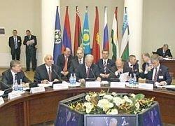 Россия передаст председательство в ОДКБ Белоруссии