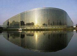 Страсбург впервые признал дискриминацию профсоюзов РФ