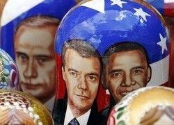 Стал ли Запад лучше понимать Россию?