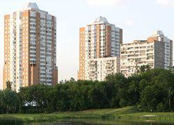 Аренда квартир в Москве подорожала