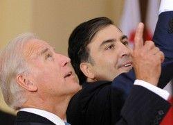 Российско-грузинскому сумасшествию нет конца
