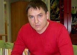 Из-под стражи освобожден правозащитник Алексей Соколов