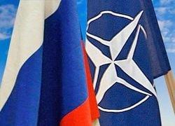 Россия и НАТО пробуют сделать вид, что помирились