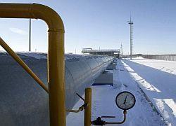 Европе пора готовиться к срыву поставок газа из России