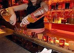 Чем обернется запрет на продажу алкоголя